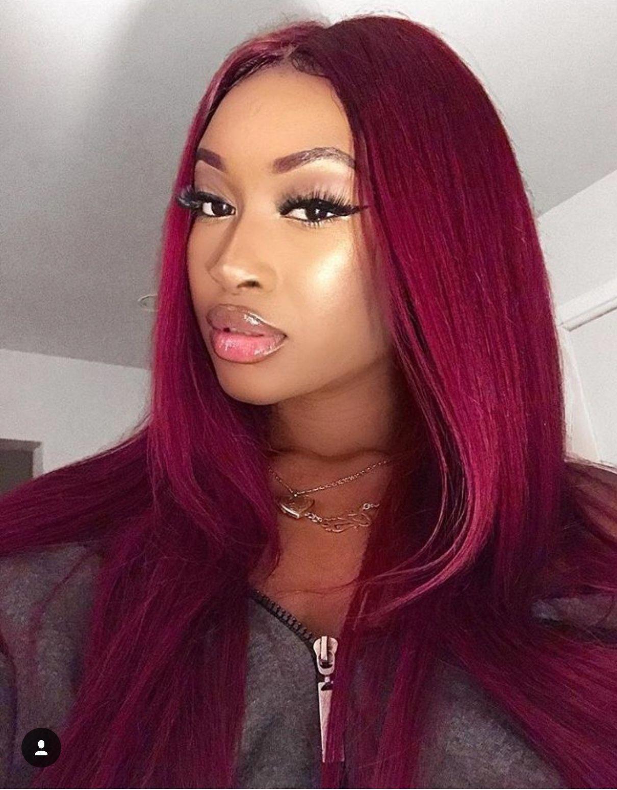 Natural Makeup Look Brown Skin Friendly Makeup Glossy Lips