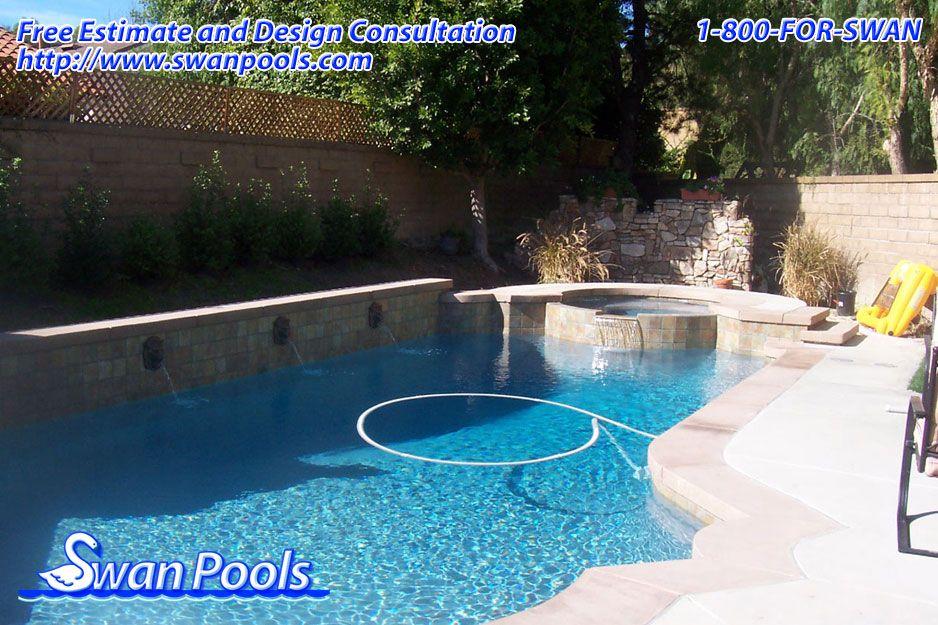 Colorquartz Cornerstone Building Quality Swimming Pools Since
