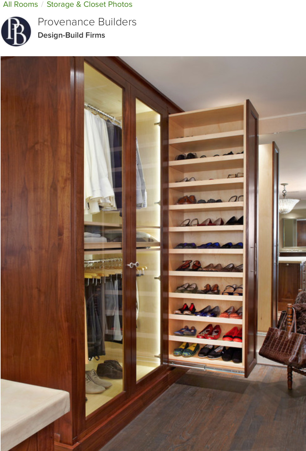 Pull Out Shoe Rack Furniture Closet Designs Wardrobe Design Closet
