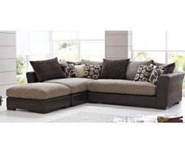 Sofas Sectionals Archives Dinku Comfy Corner Sofa Corner Sofa Sofa Furniture