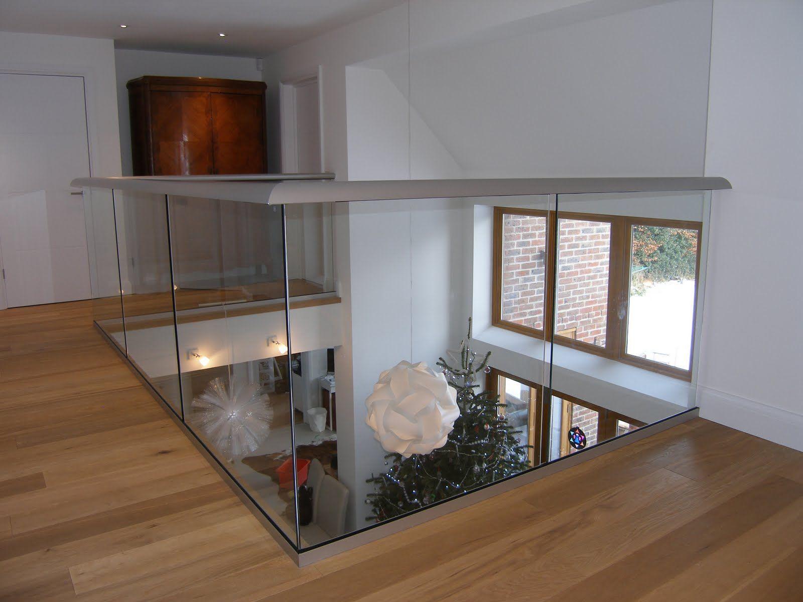 Small room divider diy chinese room divider interior designroom