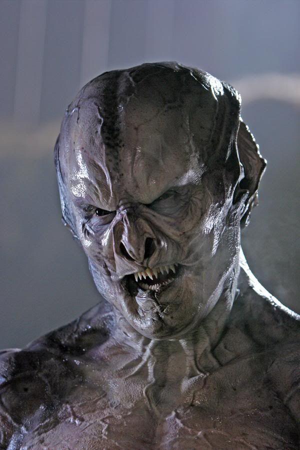 underworld marcus vampire | Marcus Corvinus from Underworld