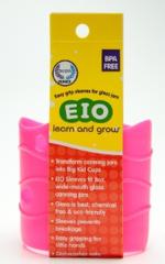 EIO Sleeves - #masonjar #kidscup $6.25
