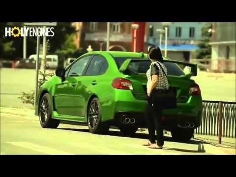 Kumpulan Video Mobil Berganti Warna Dengan Cepat Video Dan Warna