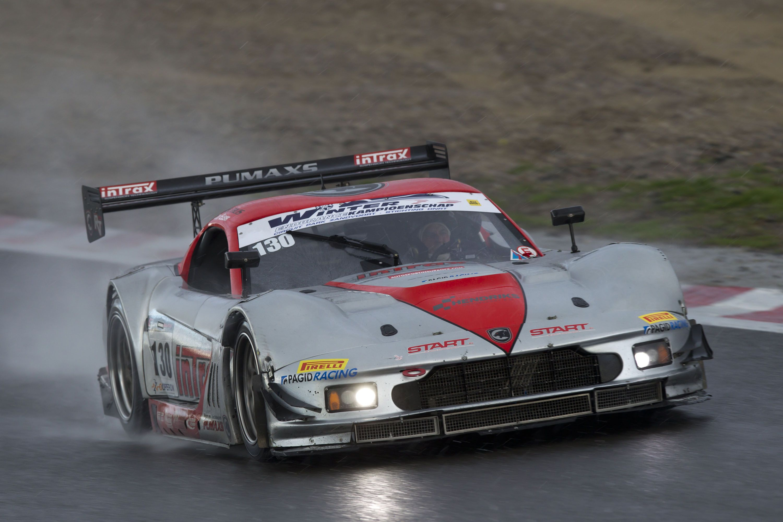 Pumax Rt Supercar Challenge Bmw E30 Auto Porsche