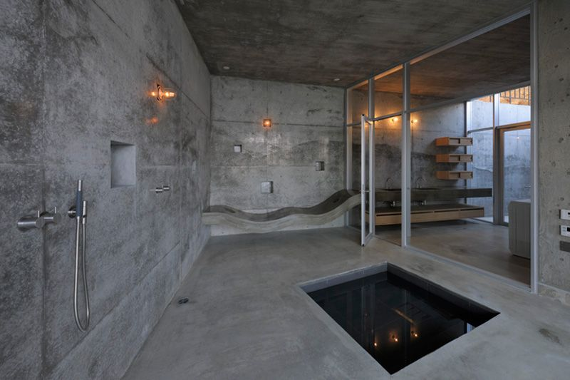 Florian-Busch-Architects-House-Kisami-Japan-6
