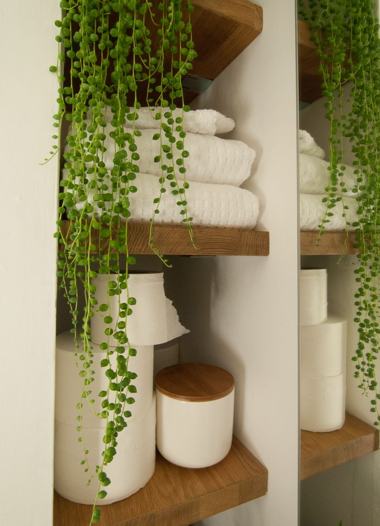 Small Bathroom design   Studio Vonne   Interior Designer in ...