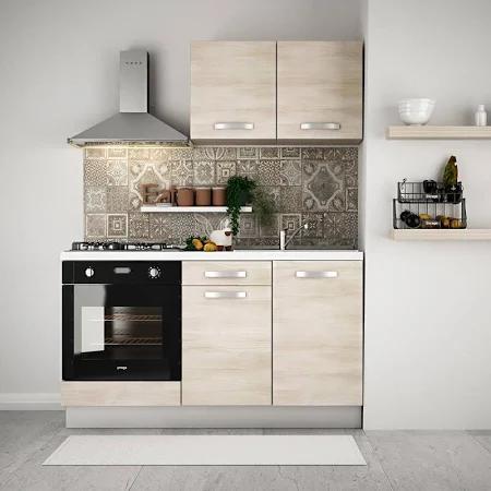 Cucina 400 Euro Google Shopping In 2020 Studio Kitchen Kitchen Kitchen Cabinets