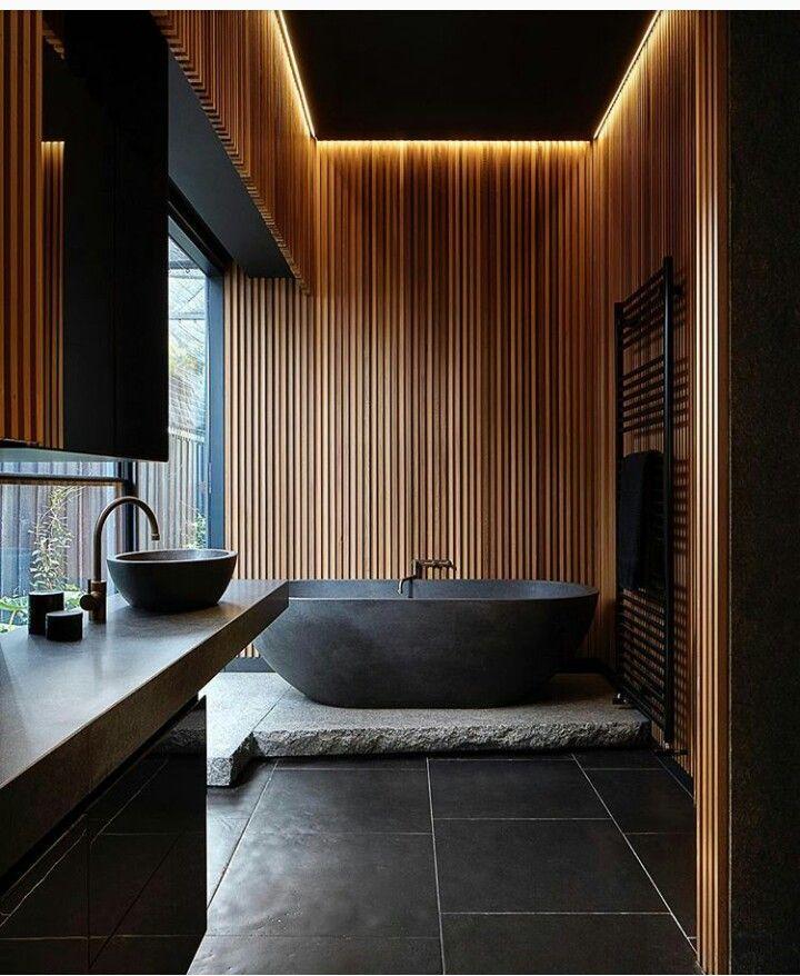 Die besten 25 badideen orientalisch ideen auf pinterest - Fliesen orientalisch ...