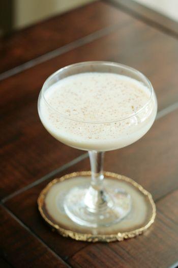 8 Vintage Cocktail Recipes Cocktail Recipes Brandy Alexander