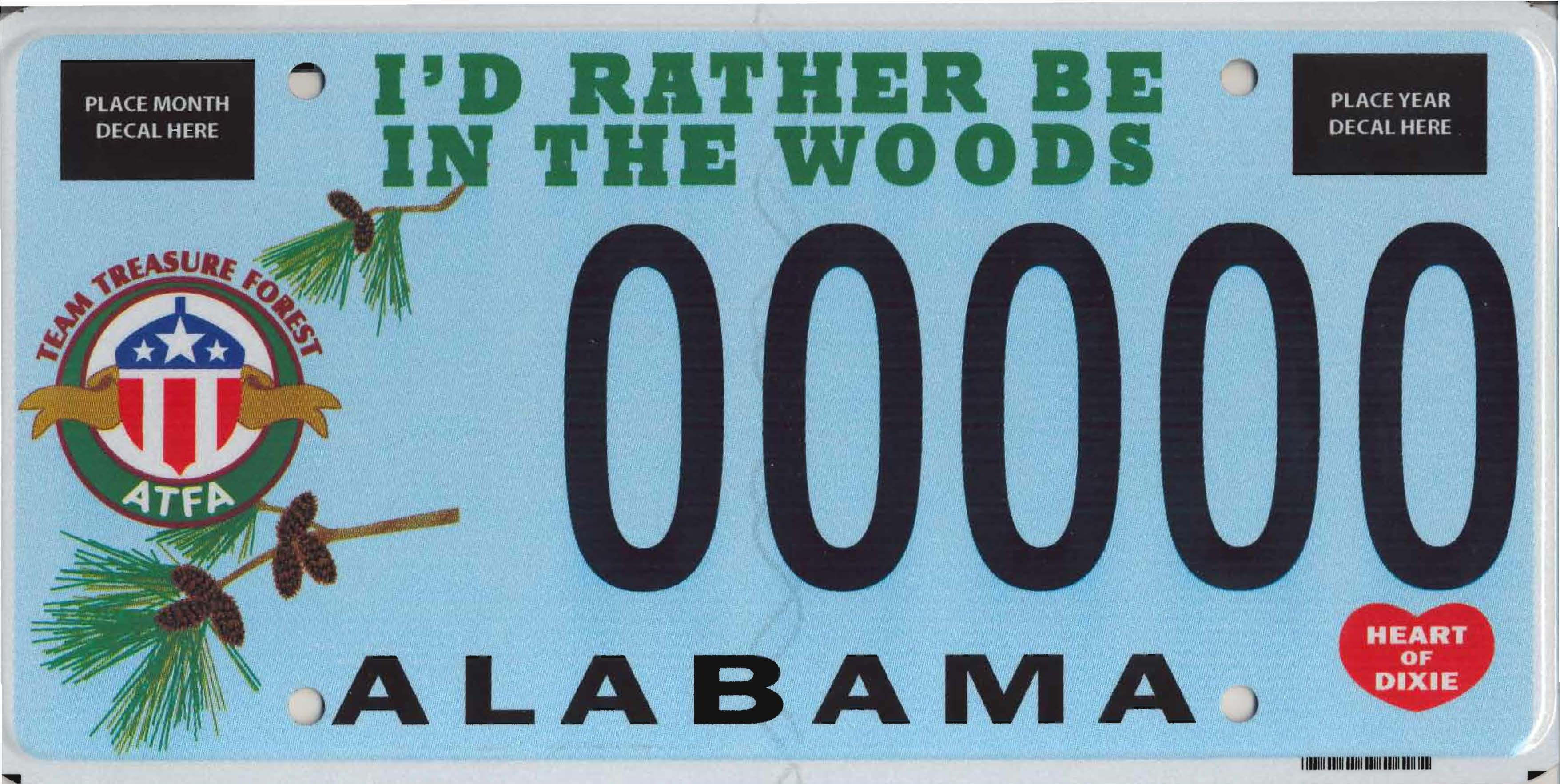 e5791eb9ad16f19f93fb485833174e43 - How To Get A Personalized License Plate In Alabama