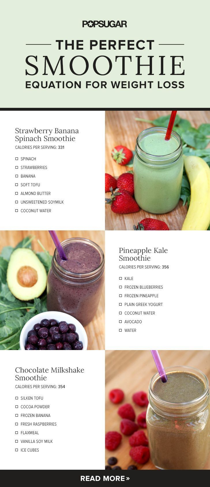 Free meal plan to lose weight