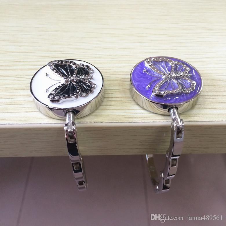 Women's gift/ fashion accessory gift/ Folding Foldable