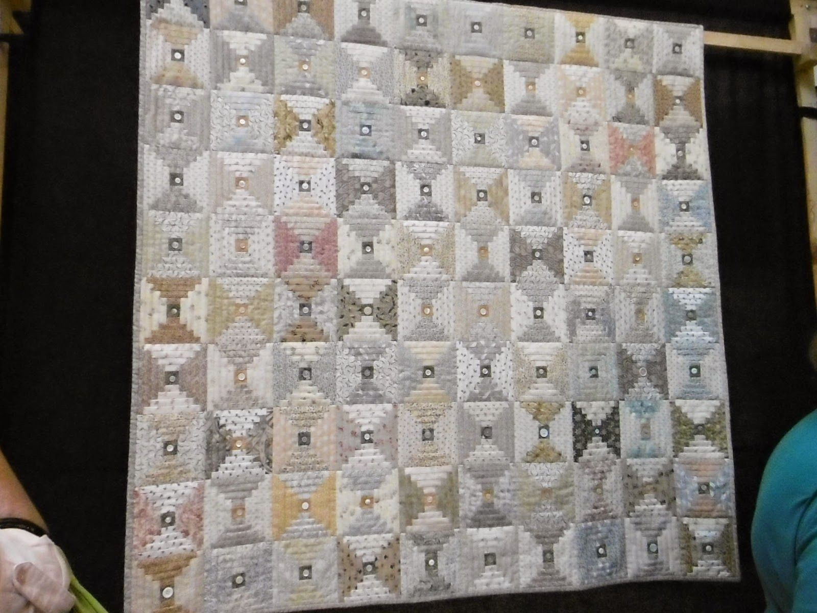 mary mayne quilt - Google Search