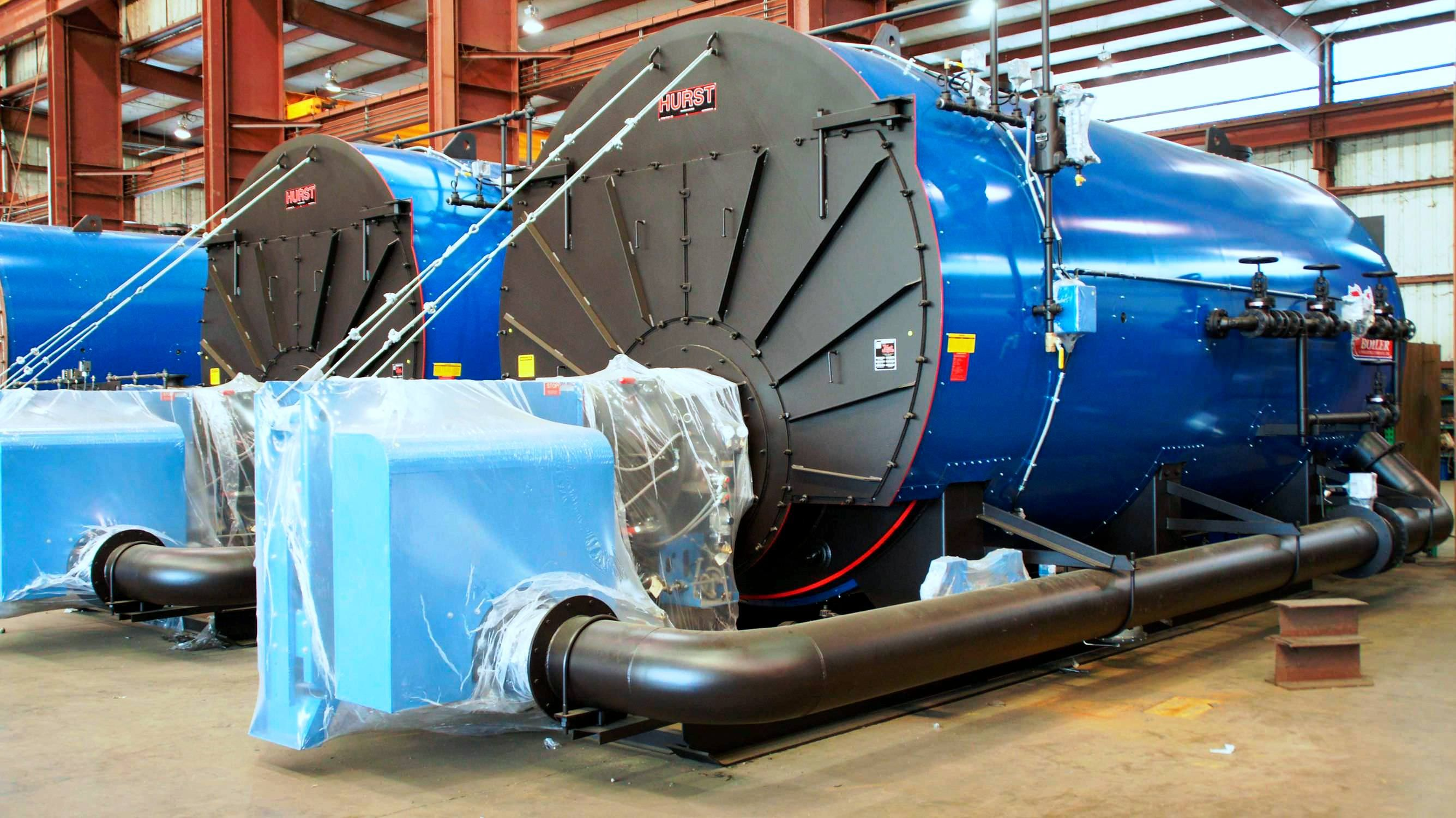 Image Result For Supplier Boiler Cpo