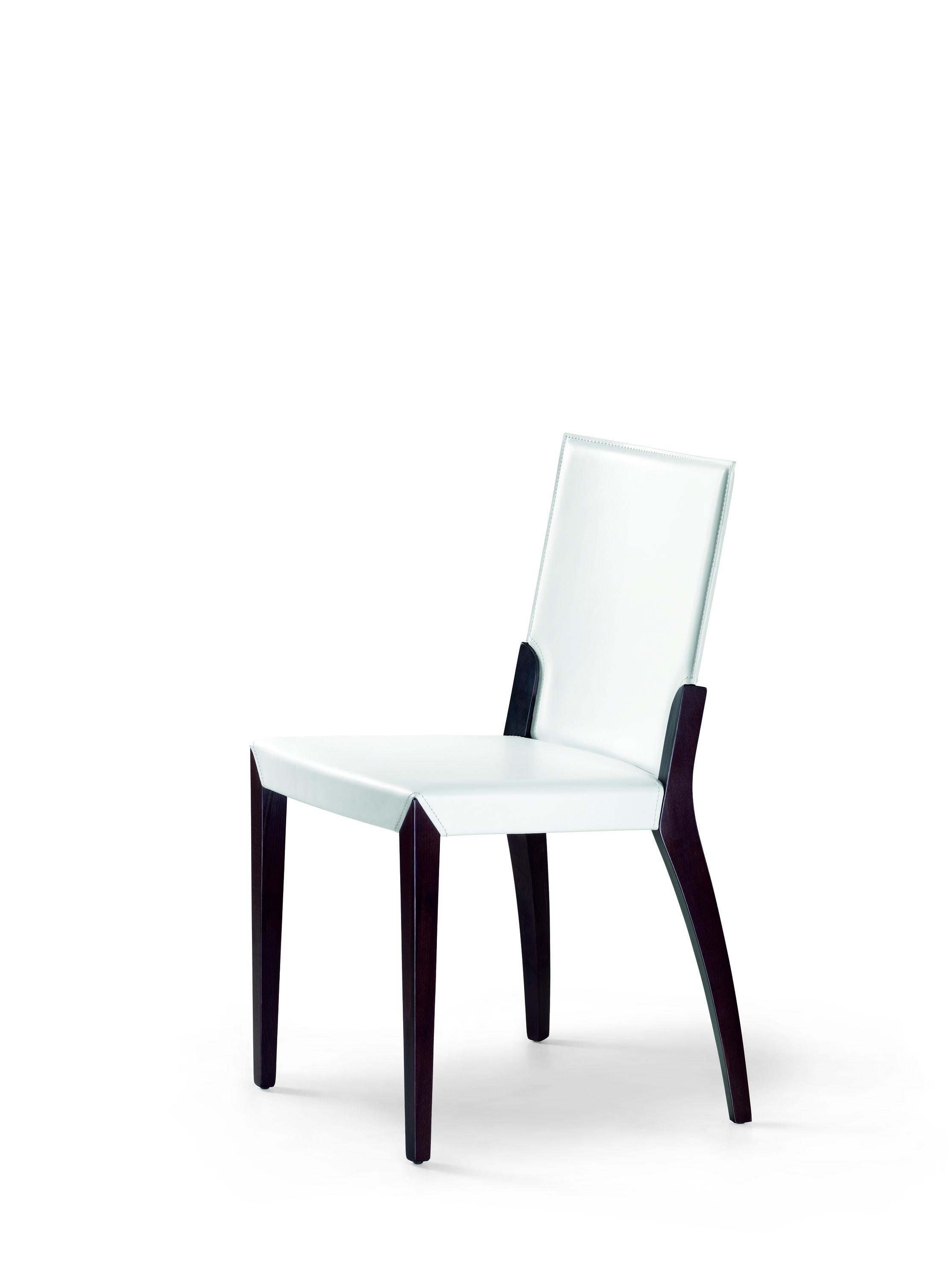 Sharon Chair by Cattelan Italia