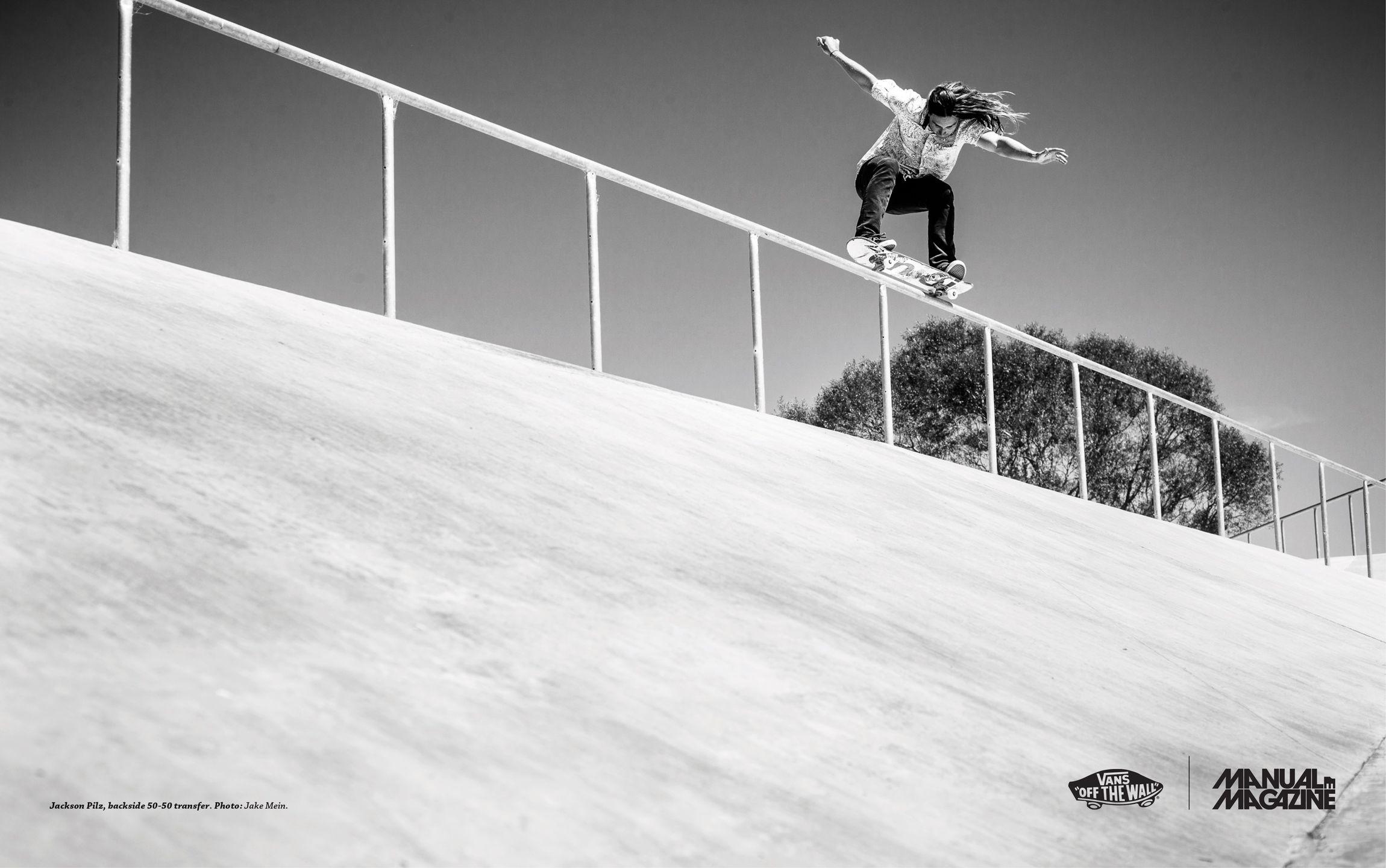 Free Vans Skateboard Wallpapers Desktop Wall wallpaper