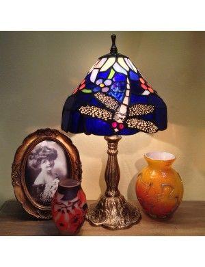 Lampe Alicia