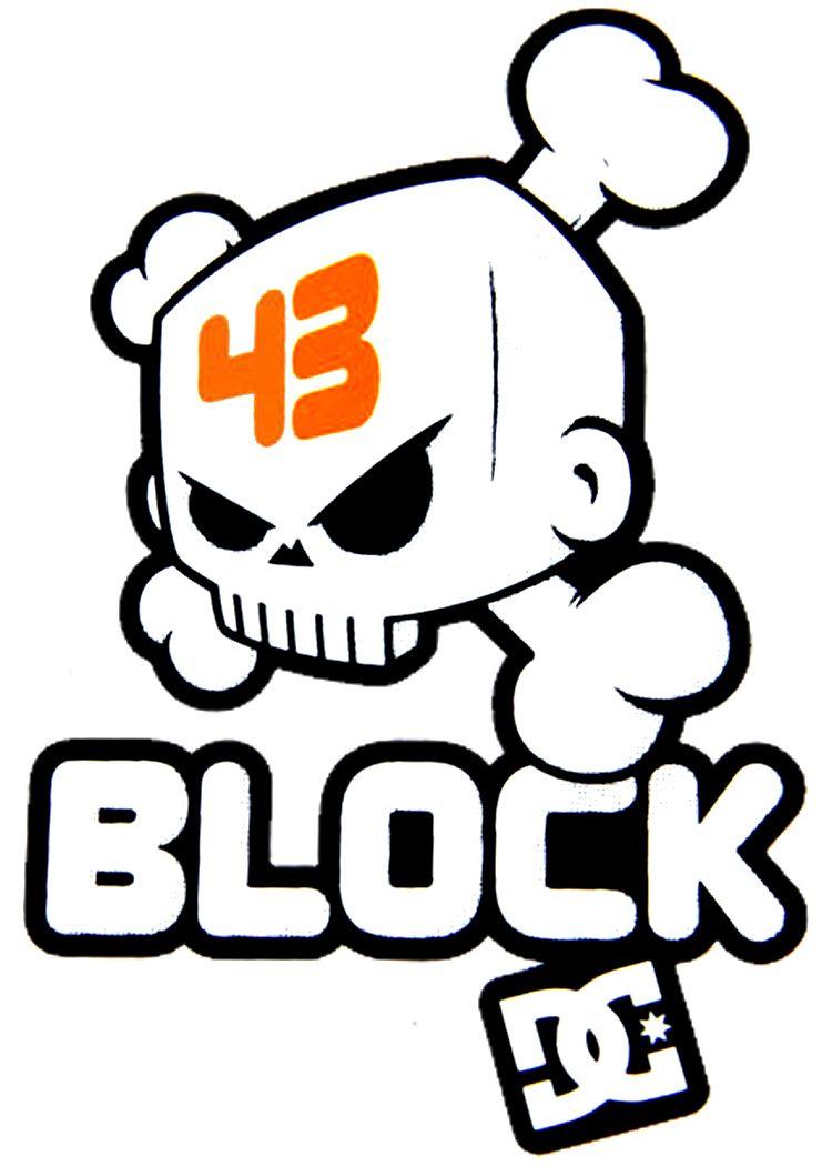Ken Block Love These Pinterest Ken Block Cars And