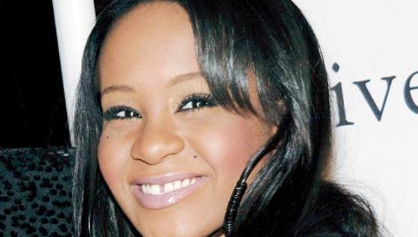 Bobbi Kristina Brown pasó meses hospitalizada en Atlanta luego que la hallaron el 31 de enero en la casa que compartía en un suburbio de Atlanta con Nick Gordon, el hombre al que se refirió como su esposo. (Archivo)