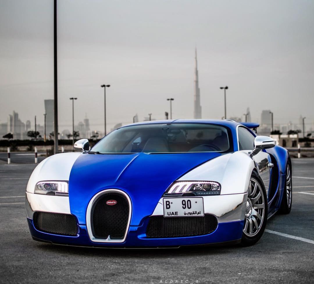Bugatti Cars Bugatti Bugatti Veyron: Bugatti Veyron, Bugatti Cars, Bugatti