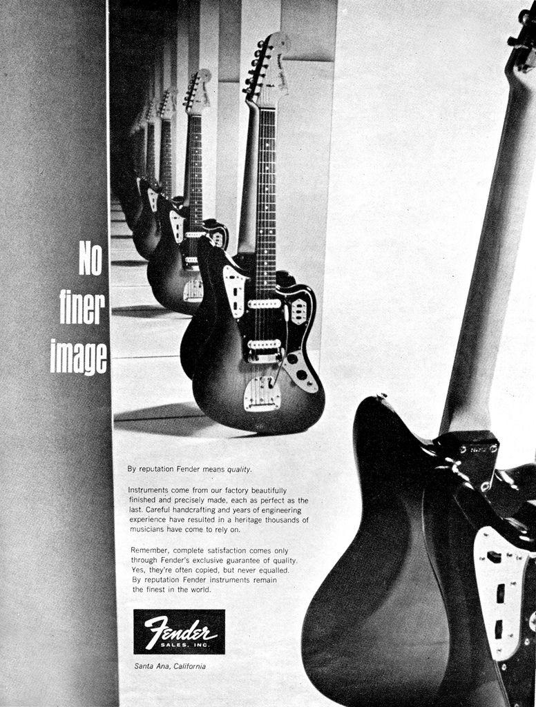No Finger Image Vintage Guitars Fender Guitars Vintage Guitars Acoustic