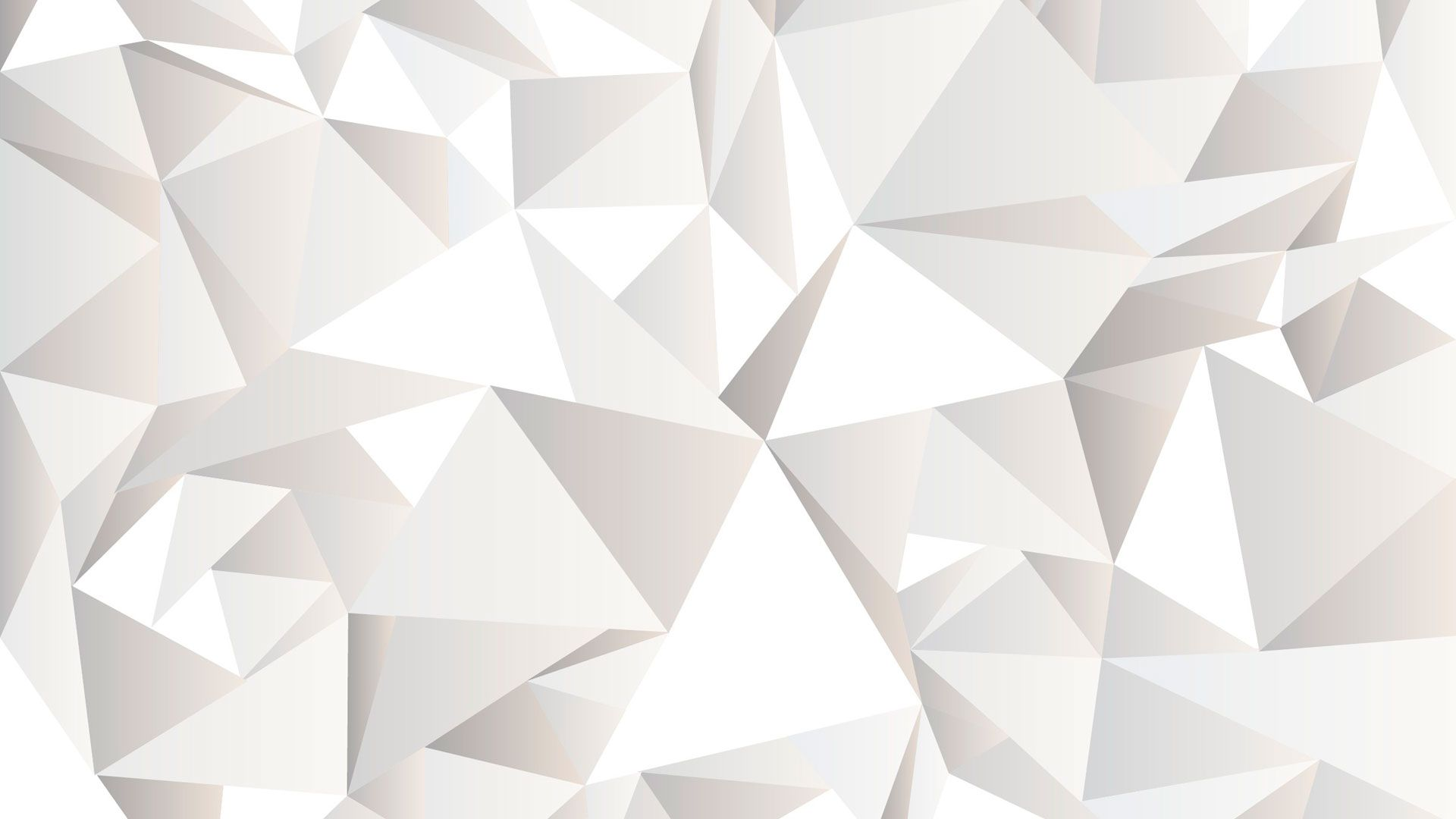 White Abstract Background 1920x1080 White Background Wallpaper Abstract Abstract Wallpaper