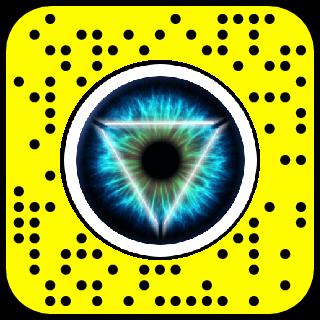 Led Eyes Snapchat Lens Filter Eyes Filter Ledeyes Lenses Snapchat Lens Filters Snapchat Filters Filters