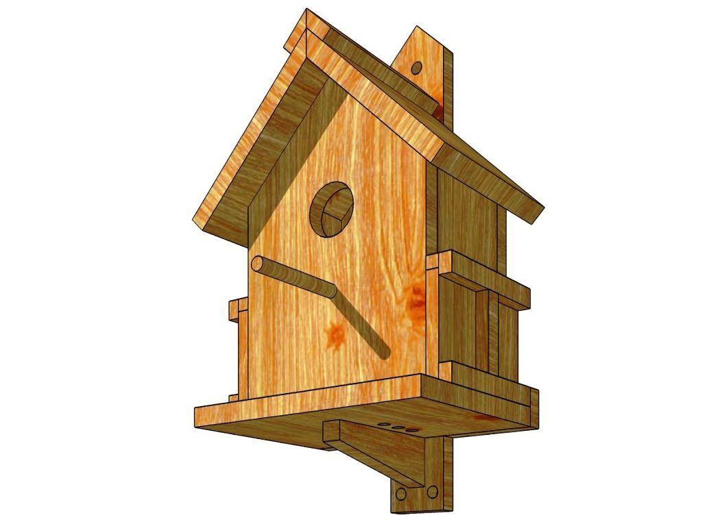 Creative Birdhouse Ideas Birdhouse Decorating Ideas Birdhouse Design Ideas  Easy Birdhouse Ideas Birdhouse Post Ideas Homemade Birdhouse Ideas Birdhouse  Roof ...
