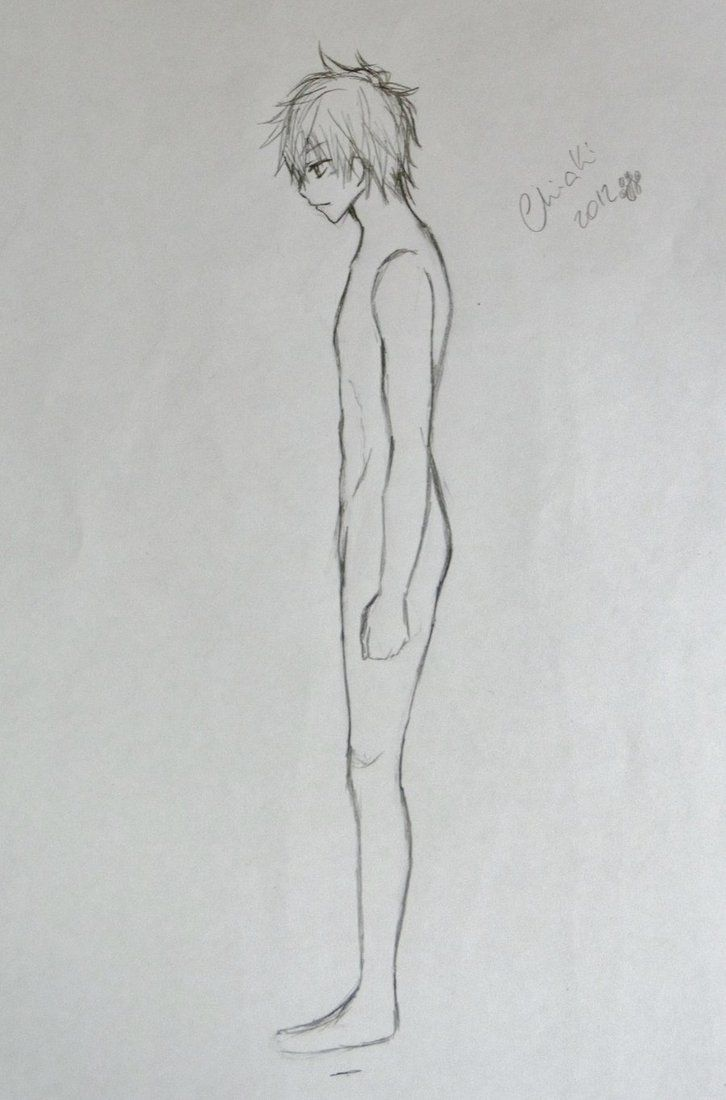 Pin On Drawing Reference