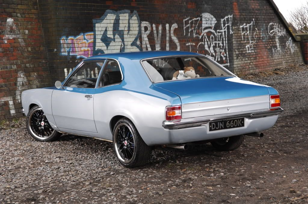 1972 Ford Cortina Pictures Cargurus Ford Classic Cars Cars