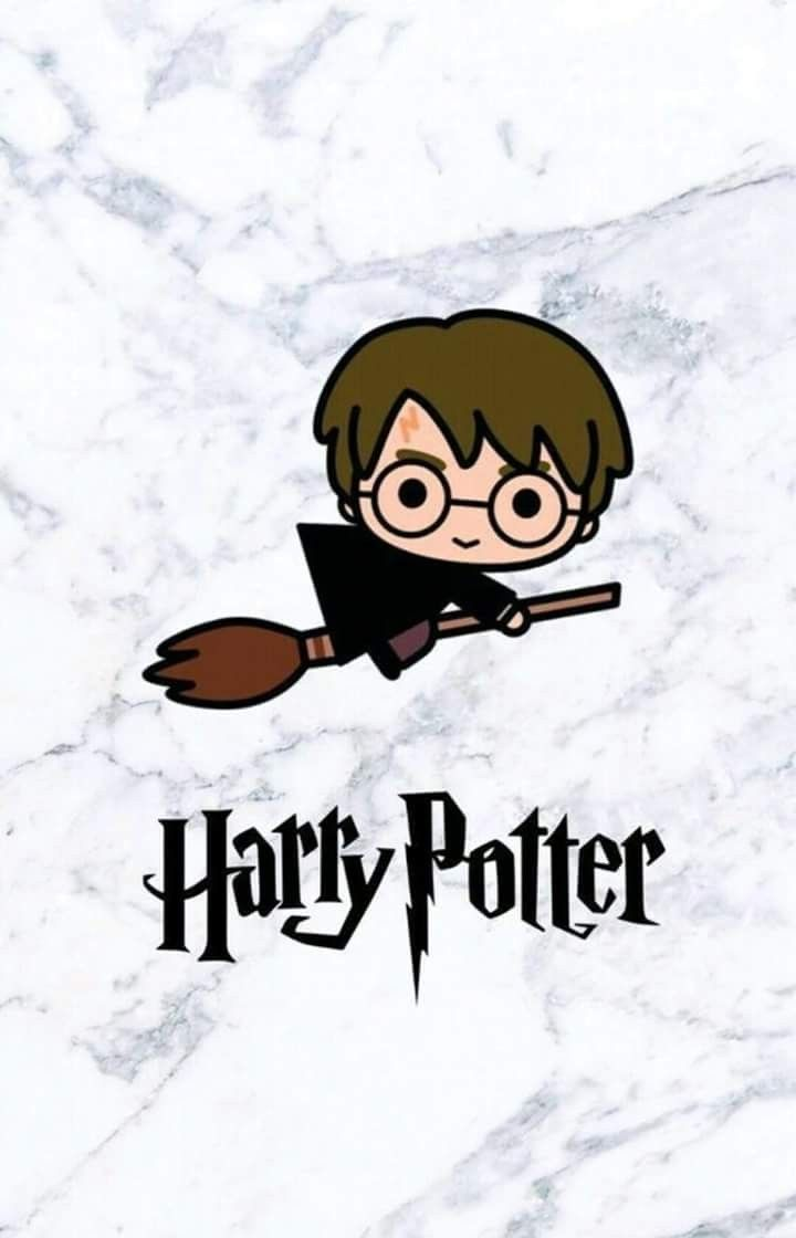 Simple Wallpaper Harry Potter Colorful - e579b560e0f88fabcbd41fe460b88d32  Gallery_185641.jpg