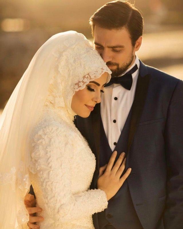 Исламская свадьба картинки
