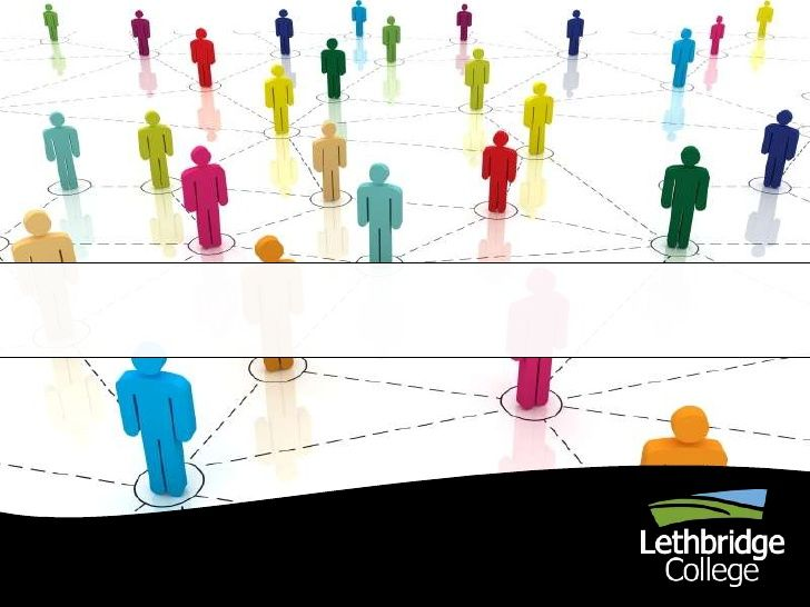A good overview of establishing and using PLN - and being a digital citizen