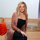 According to Khloé Kardashian You Should Keep These Items in Your Fridge
