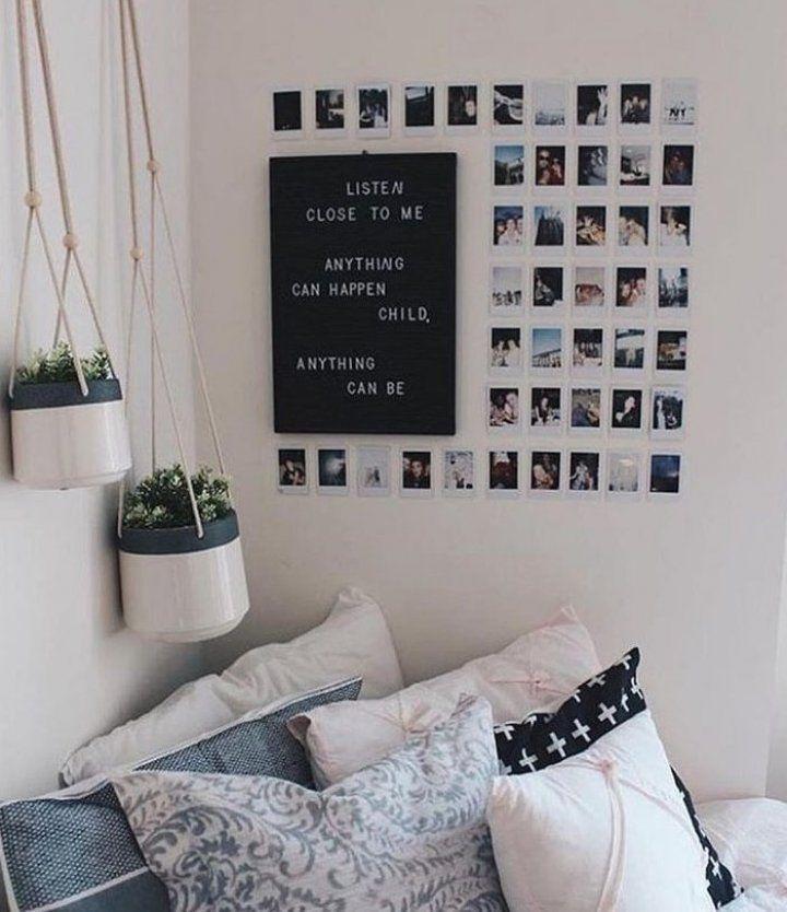 10 Diy Dorm Room Decor Ideas To Brighten Up Your Space Easy Diy Dorm Room Hacks Perfect For College Students Efficient In 2020 Dorm Room Diy Dorm Room Decor Dorm Diy