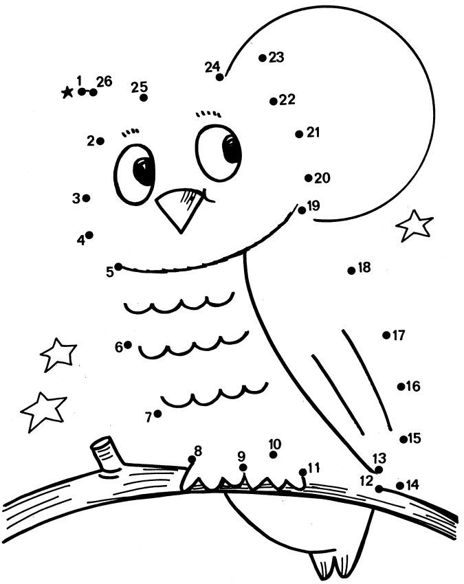 Dot To Dot Animals Google Zoeken Coloring Pages Dots Color