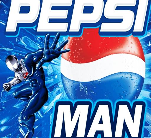 تحميل لعبة بيبسي مان Pepsi Man للكمبيوتر والاندرويد مجانا Pepsi Man Pepsi Game Download Free