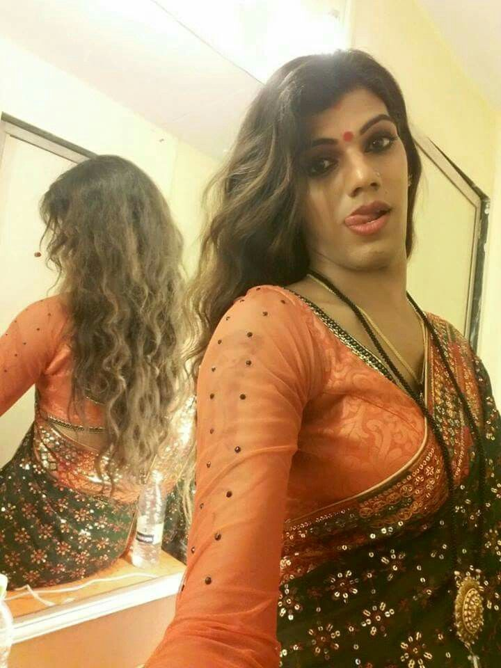 Bhavika bhavesh patil/javeet Indian Crossdressers--umasankar90