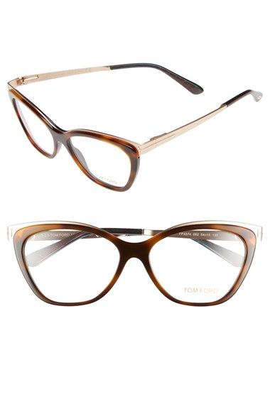 fe1a17534d1 Tom Ford  FT5374  Optical Glasses available at  Nordstrom
