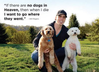 Fleury With His Puppies Pittsburgh Penguins Goalies Penguins