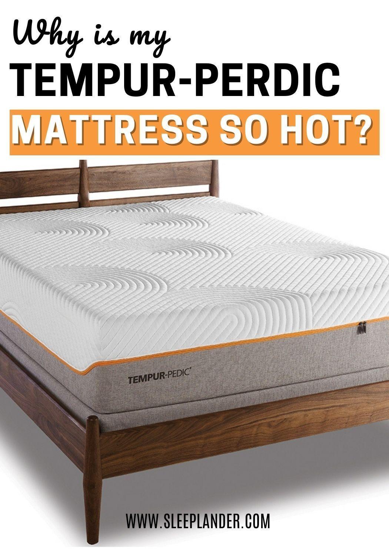 32+ Where to buy tempurpedic mattress info