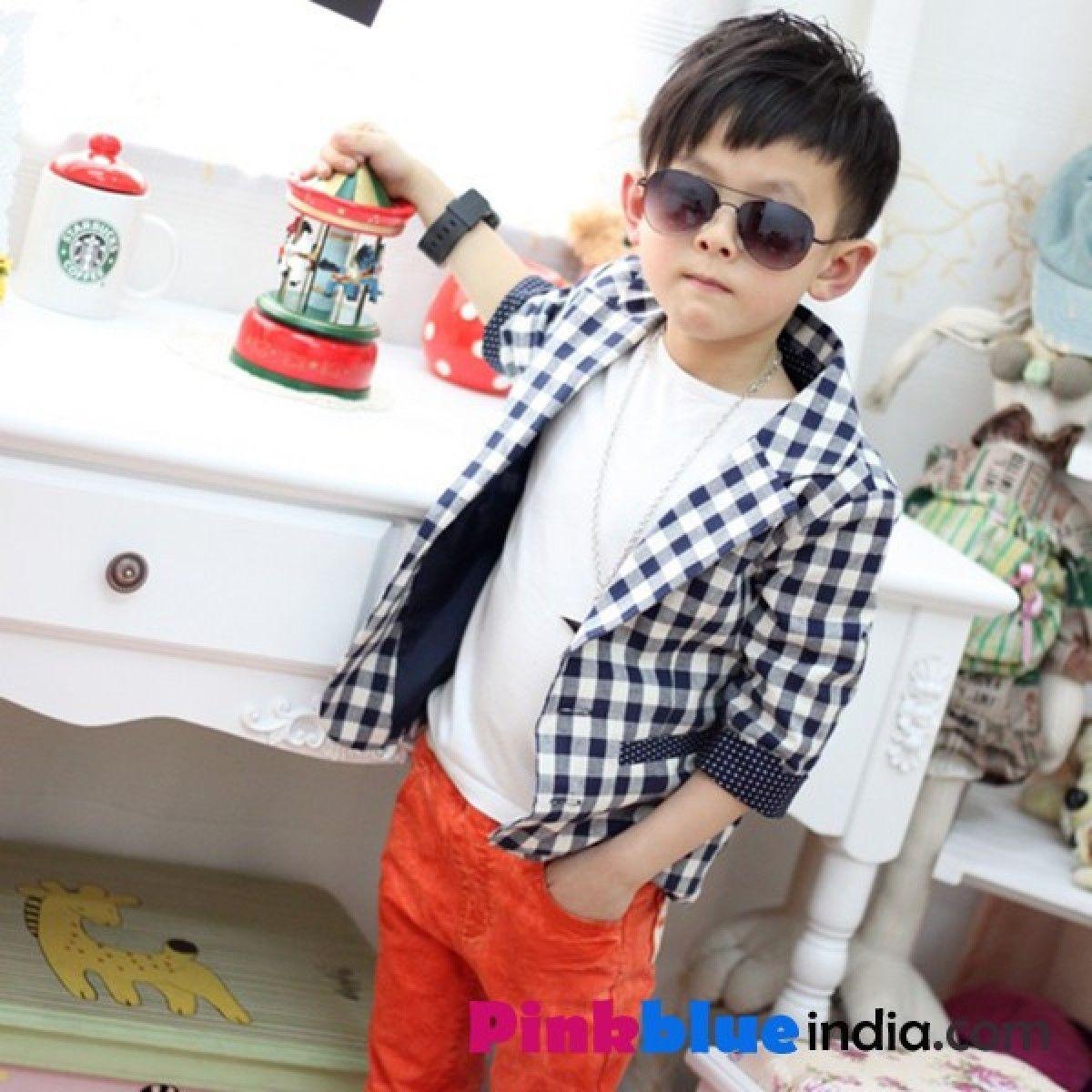 stylish boy profile pictures for fb wwwimgkidcom the