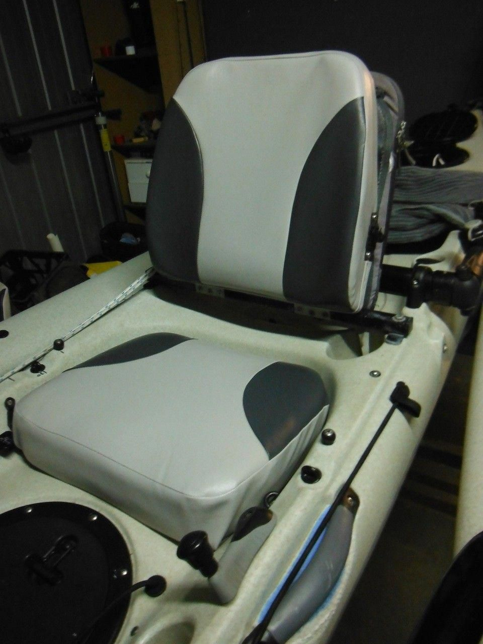 20 Comfy Kayak Boat Seat Modification Ideas Go Travels Plan Kayak Boats Kayak Seats Kayak Fishing Tips