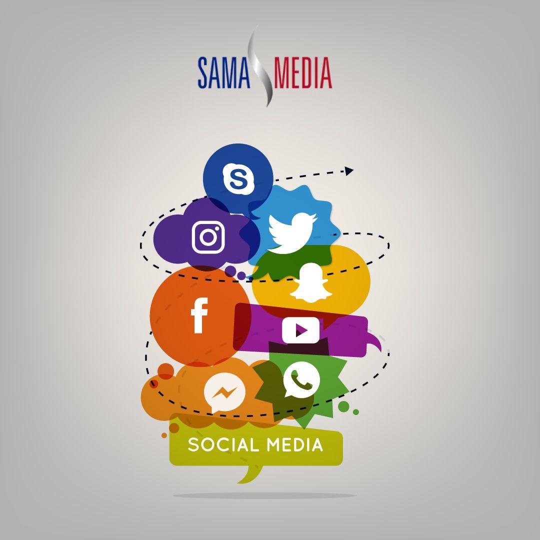 إشترك معنا لتعزيز صفحتك على وسائل التواصل الإجتماعي لجميع أنواع المشريع مطاعم أوتيل فن شركات For More Info 01 89 Social Media Make Your Mark Save Big