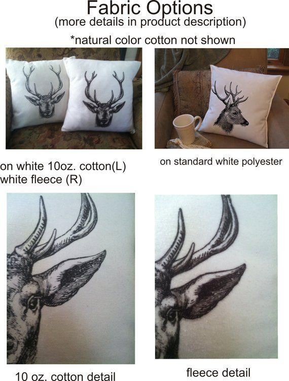 COYOTE Pillow fight pillowcases New Mexico Wildlife Wildlife ROADRUNNER vs