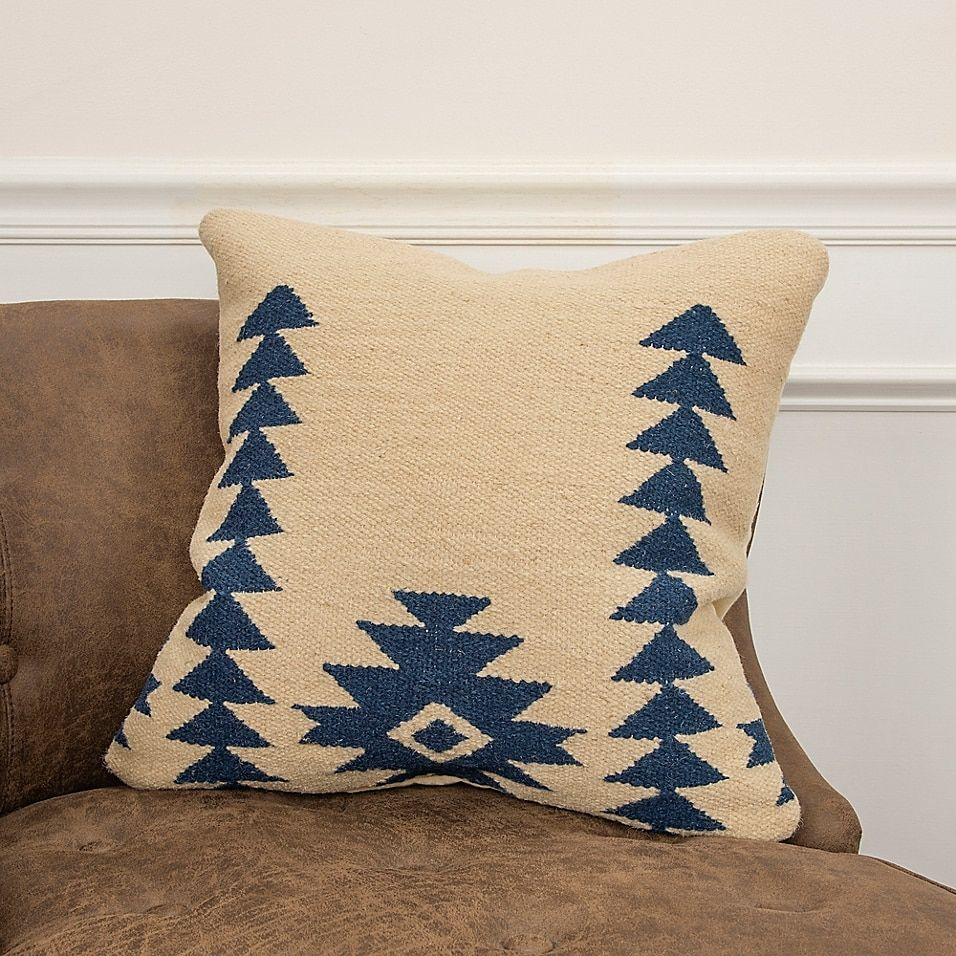 bed bath and beyond pillow inserts online