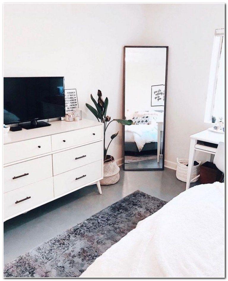 Photo of 53+ idee di arredamento camera da letto semplici mozzafiato