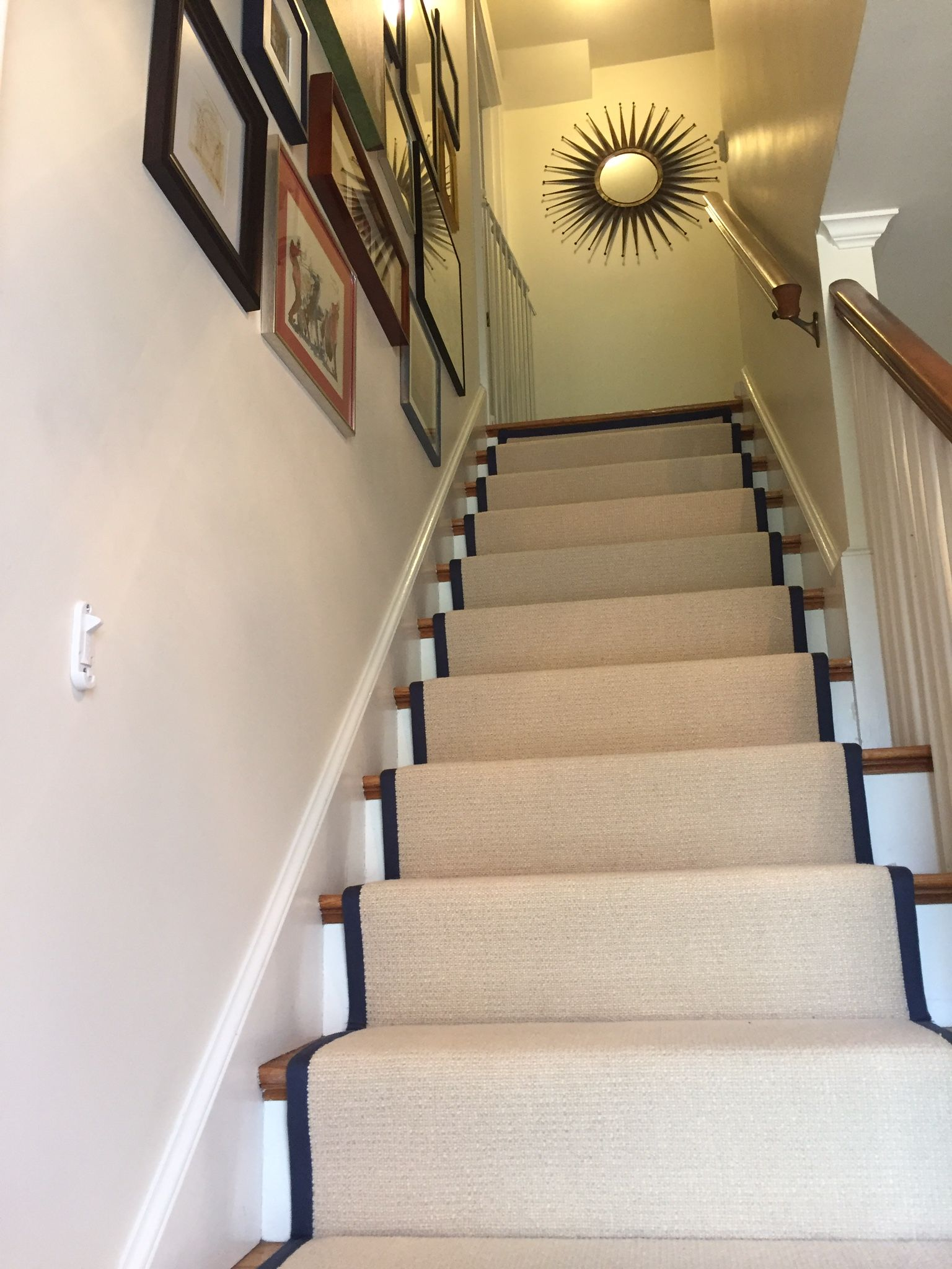 Best Custom Rug Fabrication In 2020 Carpet Stairs Home 640 x 480