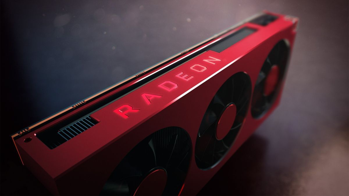 Amd S Big Navi Graphics Card Could Arrive At Computex 2020 In 2020 Graphic Card Best Gpu Nvidia